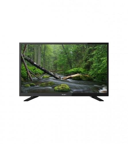 """AXEN TV LED 32"""" AX32DKA012"""