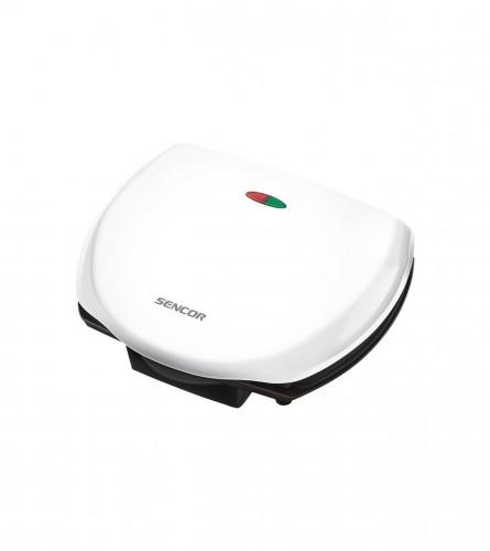 Sencor Toster gril SPG 4100WH