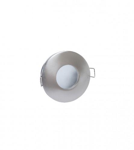 VITO Lampa ugradna astro R MR16 2012220