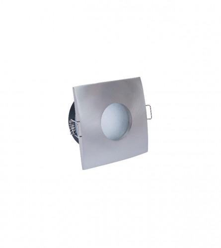 Lampa ugradna astro S MR16 2012240