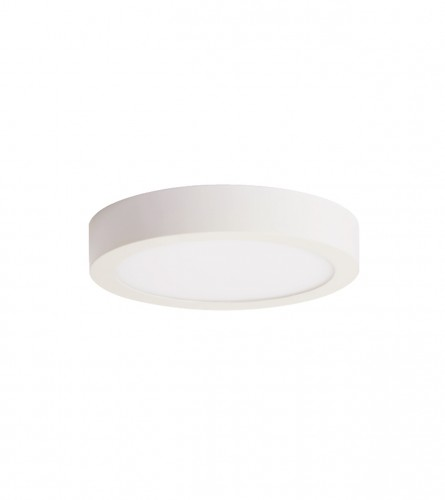 Lampa led LINDA-R 20W 2021480
