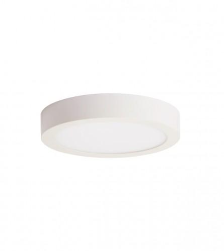 Lampa led LINDA-R 24W 2021810