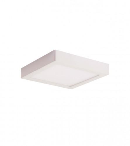 Lampa led Linda S 6W 2022721