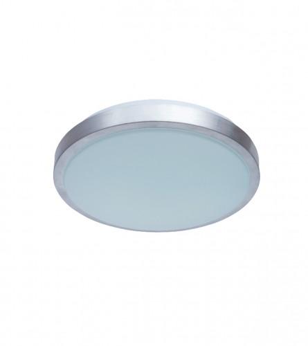 VITO Lampa led Luna 26 14W 2022880