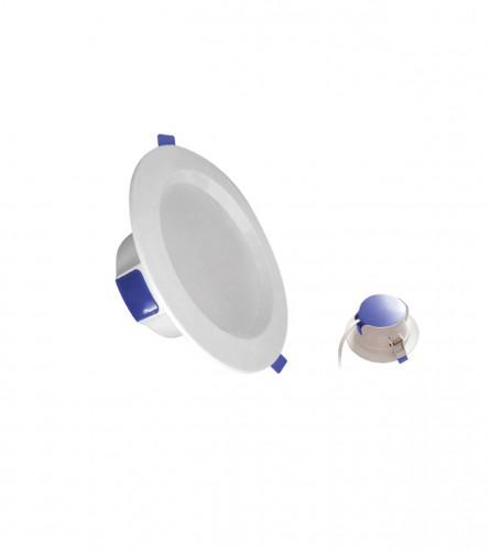 Vito Lampa LED ROSHA 5W 2023140