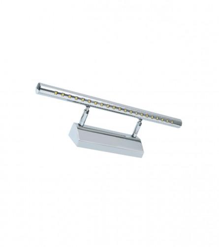 Vito Lampa led zidna 5W LEDBULL 2110190