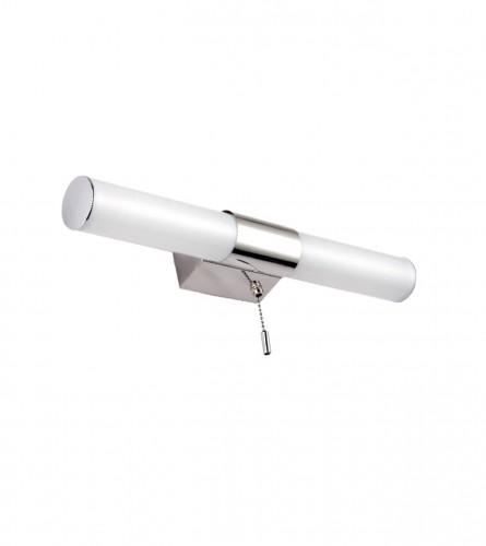 Lampa zidna led BAGNO-W 8W 40CM 2110230
