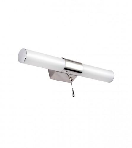 Lampa zidna led BAGNO-W 8W 40CM 2110240