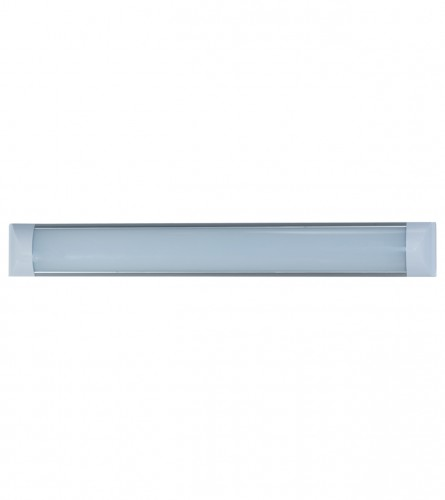 VITO Lampa LED zidna 36W 120cm FIT-X 2310321