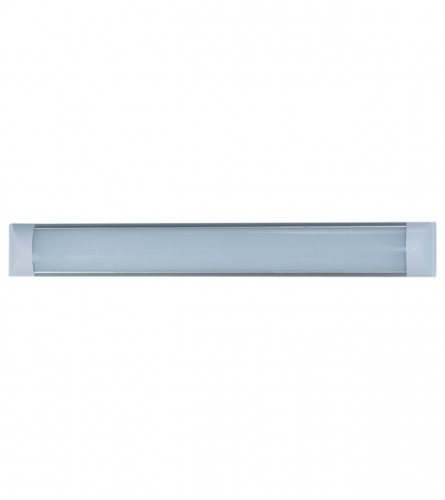 VITO Lampa LED zidna 18W 600mm FIT-X 2310331