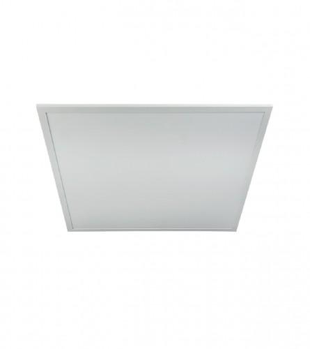 Vito Svjetiljka led 40w VENUS-II 60x60cm 2420592