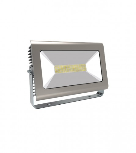 VITO Reflektor led Amazon 200W SMD IP65/220V 3020900