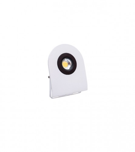 VITO Reflektor led Goa 30W IP65/220V 3021060