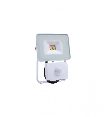 Vito Reflektor led sa senzorom 10W TIGRIS-S IP44 3021360