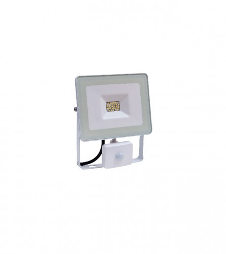 Vito Reflektor led sa senzorom 20W TIGRIS-S IP44 3021380