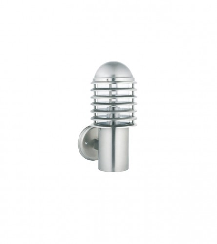 VITO Lampa vrtna 1xE27 IP44 3240310