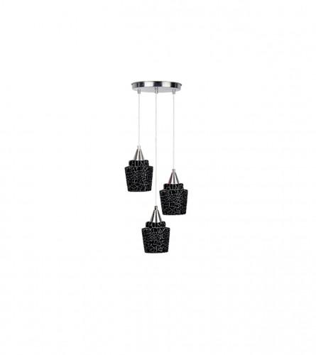 Vito Luster CORE-D 3S R 3xE27 4101750