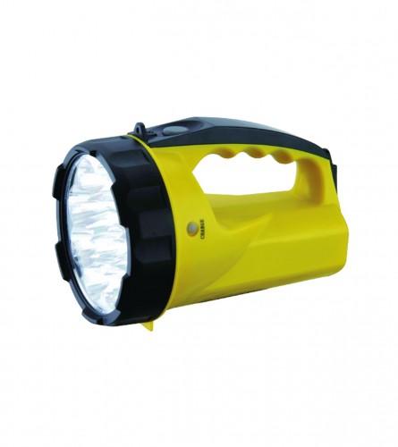 Lampa baterijska ručna 12R 12xLED 5000270
