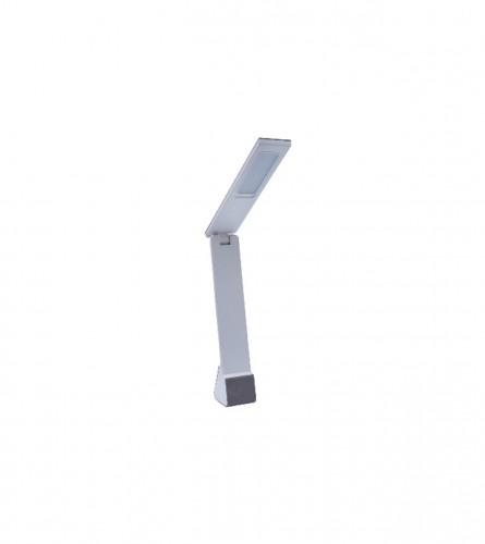 Vito Lampa stolna led PARDUS 4W15xLED 5301220