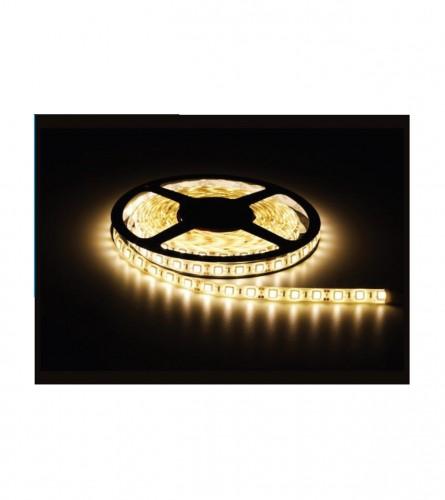VITO Traka LED 4,8W 5m STRIPLED-A 5501090