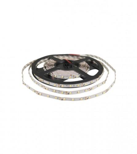 VITO Traka LED STRIPLED-A 5m 60LED-m 5501110