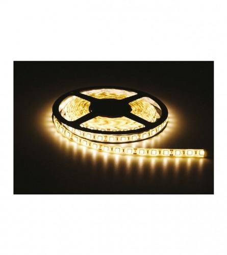 VITO Traka LED STRIPLED-A 9,6W 5m 5501190