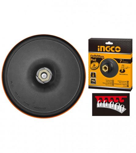 INGCO Tools Pakna za polir mašinu APP0111801