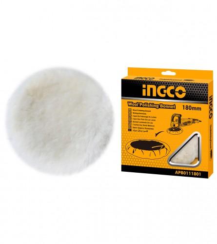 INGCO Tools Navlaka za poliranje APB0111801