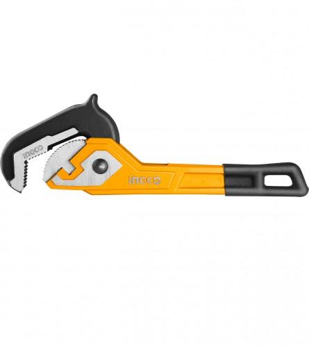 INGCO Tools Kliješta za cijevi HPW1414