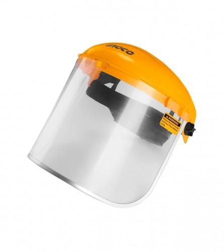 INGCO Tools Maska zaštitna HFSPC01