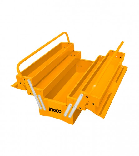 INGCO Tools Kutija za alat HTB02