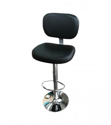 MASTER Barska stolica KY-789