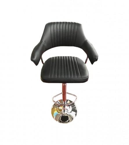 MASTER Barska stolica KY-799