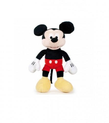 Landahl & Baumann Igračka plišana Mickey 30 cm 760011898