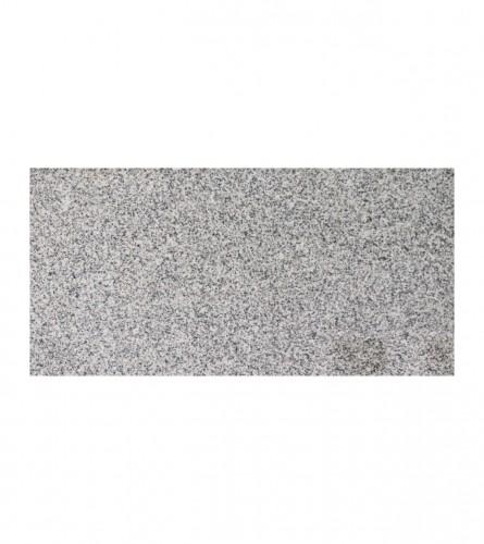 MASTER Ploče granitna 300x600x15mm G801