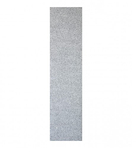 MASTER Ploča granitna 2000x400x18mm G801