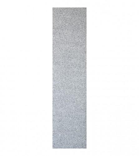 MASTER Ploča granitna 2000x800x18mm G801