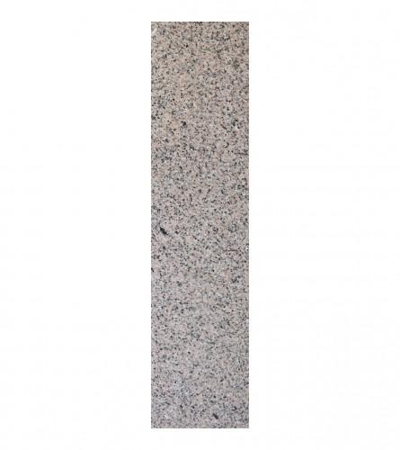 MASTER Ploča granitna 2000x400x18mm 7003