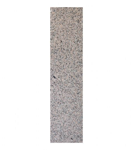 MASTER Ploča granitna 2000x800x18mm 7003