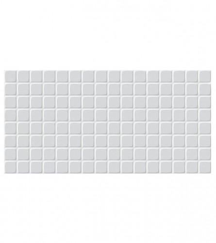 GRACE Panel 3D mozaik ice