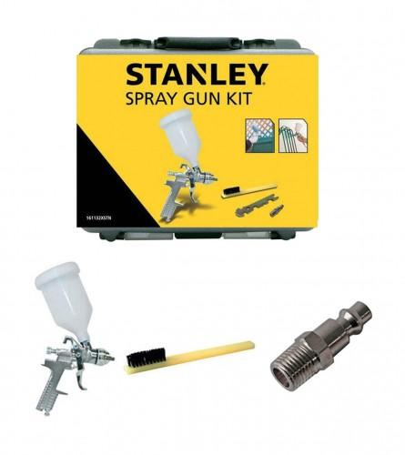 Stanley Set za bojenje 4/1 161132XSTN