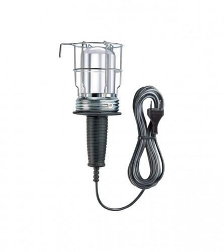 BRENNNESTUHL Lampa radna prenosiva E27 60W 5m 1176466