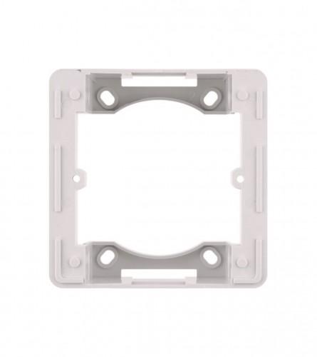 HAGER Adapter završni Lumina Hager WL5410