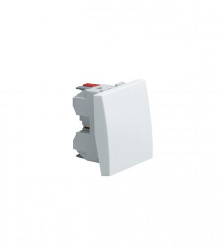 HAGER Prekidač neizmjenični modularni Hager WS001