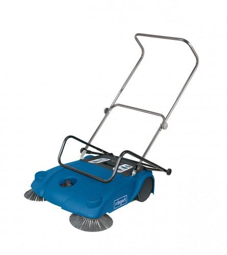 Mašina za čišćenje podova S700