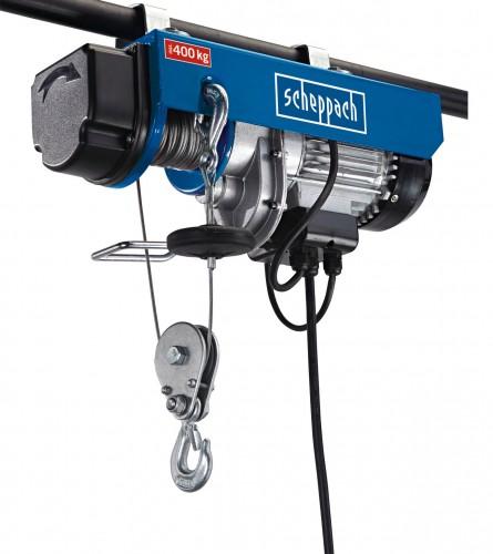 Dizalica električna HRS400