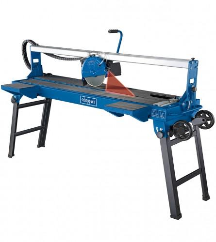 Mašina za rezanje keramike 1200W FS4700
