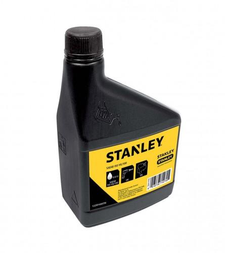 Stanley Ulje za kompresor 0,6l 122014XSTN