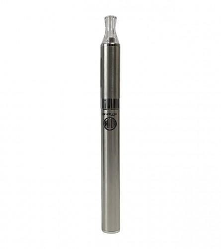 POLYFLAME Cigareta električna 40678412