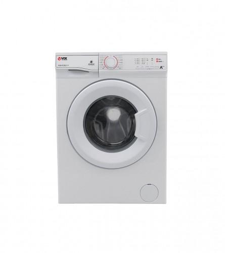 Mašina za pranje veša WM1082Y